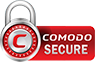 Comodo Secured Site Seal