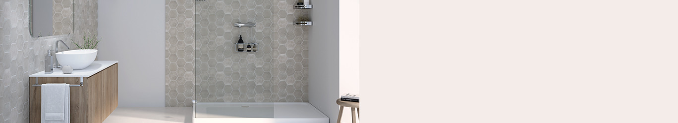 Bathroom Accessories Online Store