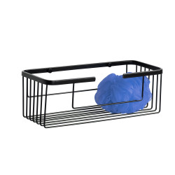 Shower basket nº25 30 cm.