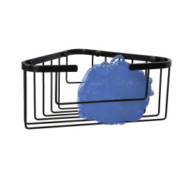 Corner shower basket nº26