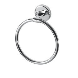 Small towel ring ø12