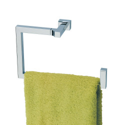 Small towel ring