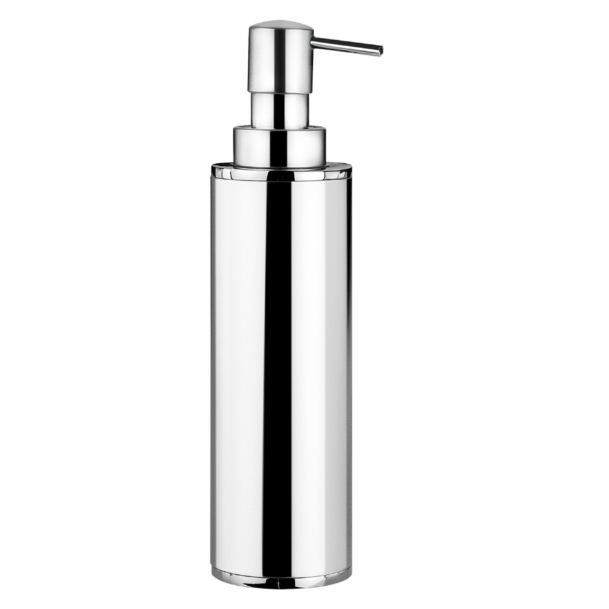 Soap Dispenser Countertop Nº16
