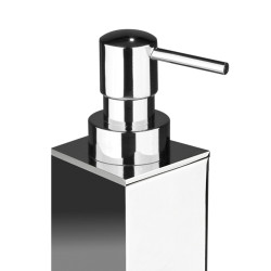 Soap Dispenser nº25