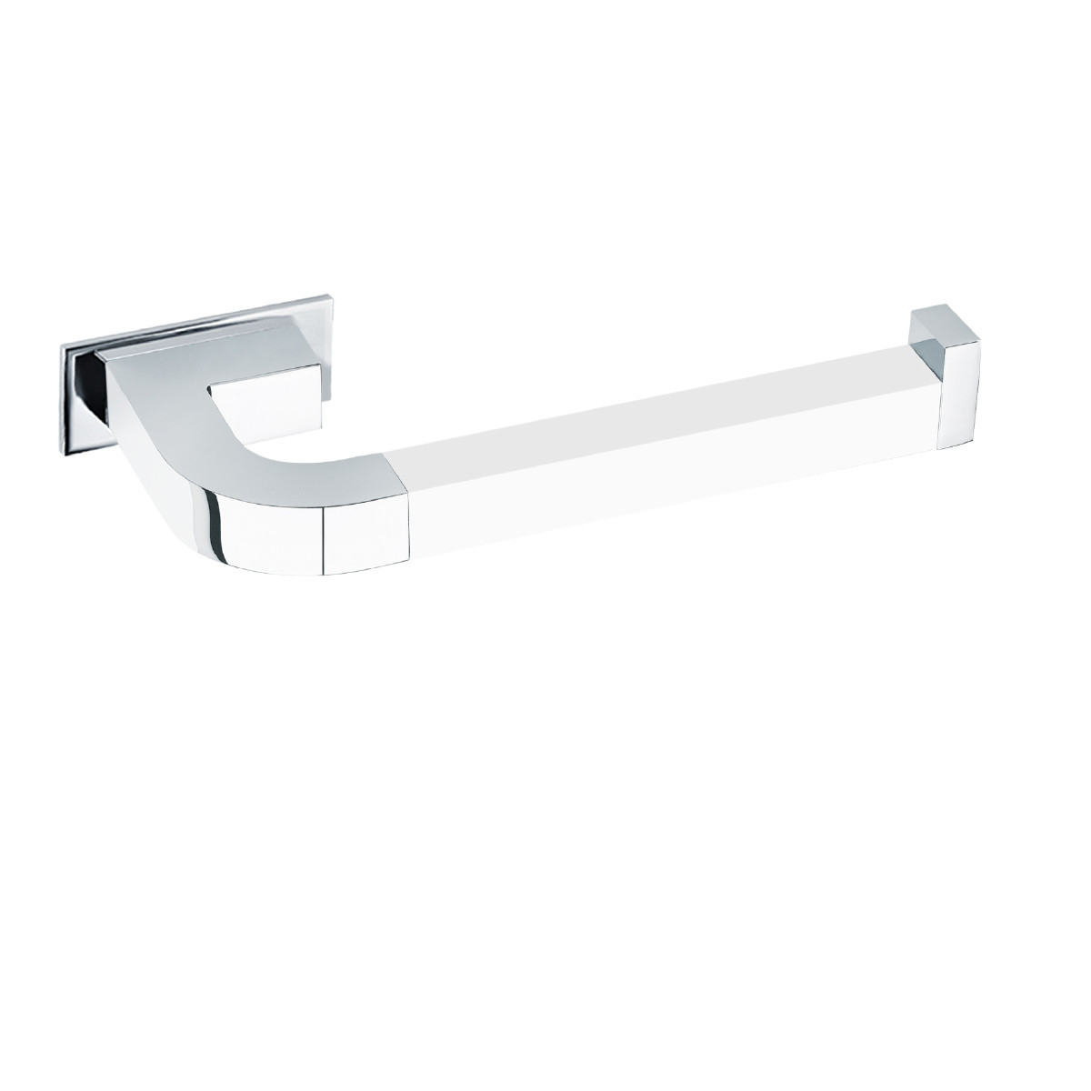 4bf3c220657a Paper holder without cover. NIKA collection