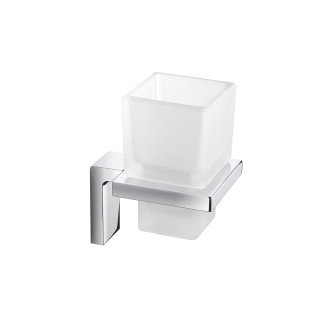 Tumbler holder CHROME